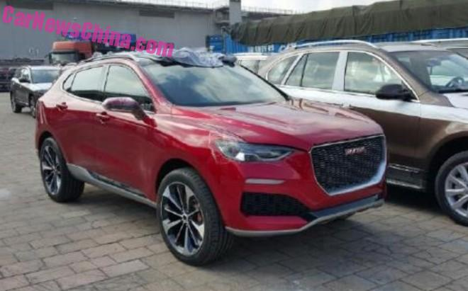 haval-concept-r-china-2