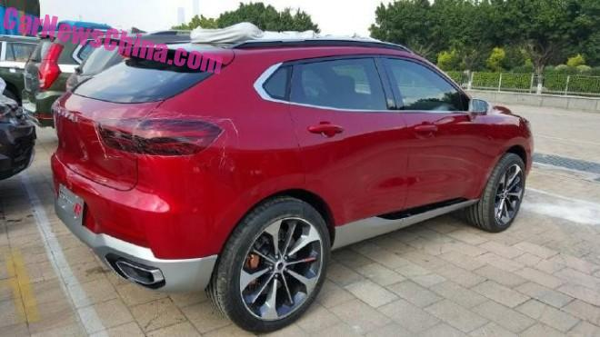 haval-concept-r-china-3