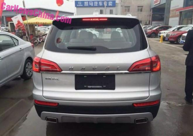 haval-h7-china-3