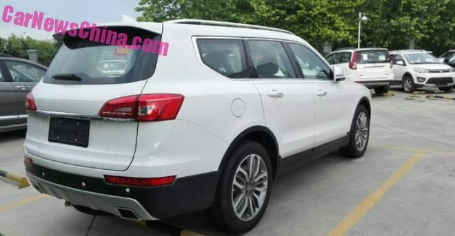 haval-h7-china-3a