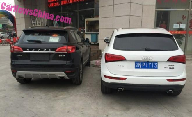 haval-h7-china-9a