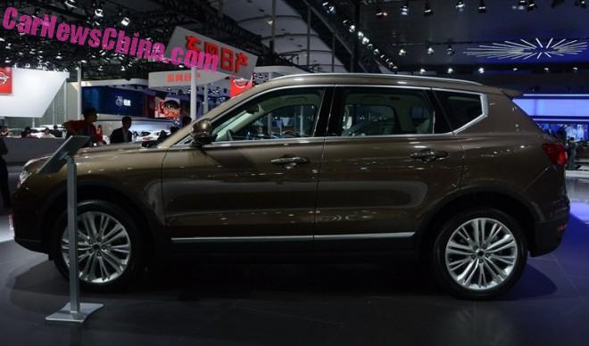 haval-h7-china-gz-3