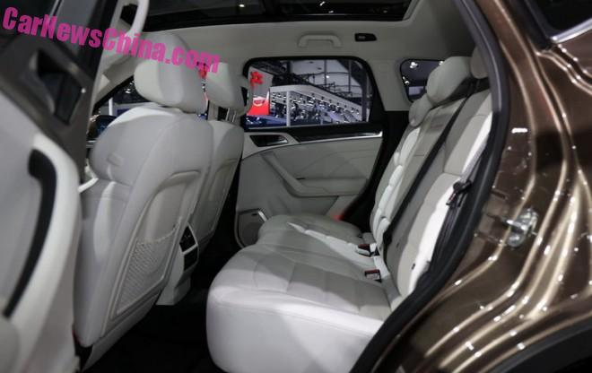 haval-h7-china-gz-5