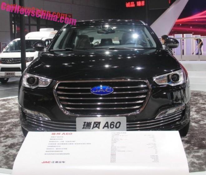 jac-a60-china-gz-zzz-2a