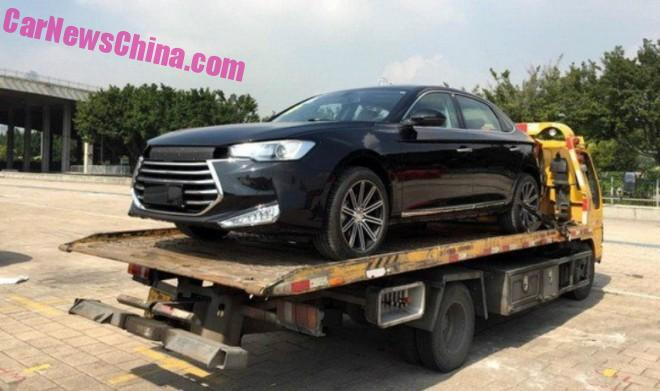 jac-a60-china-gz-zzz-5