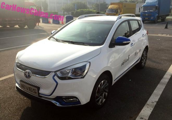 jac-refine-ev-china-2a