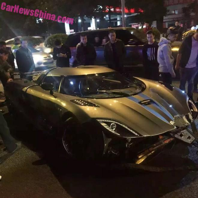 koenigsegg-china-crash-1