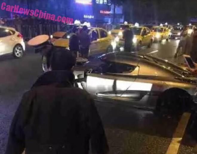 koenigsegg-china-crash-5b