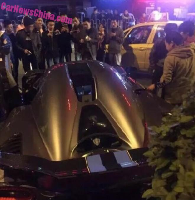 koenigsegg-china-crash-8a