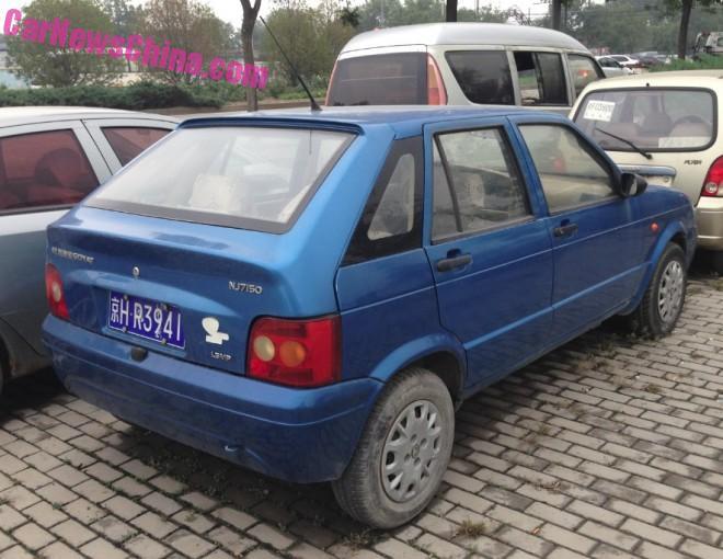 nanjing-seat-china-9b
