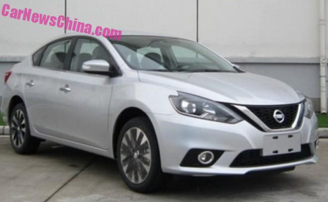 nissan-sylphy-china-1