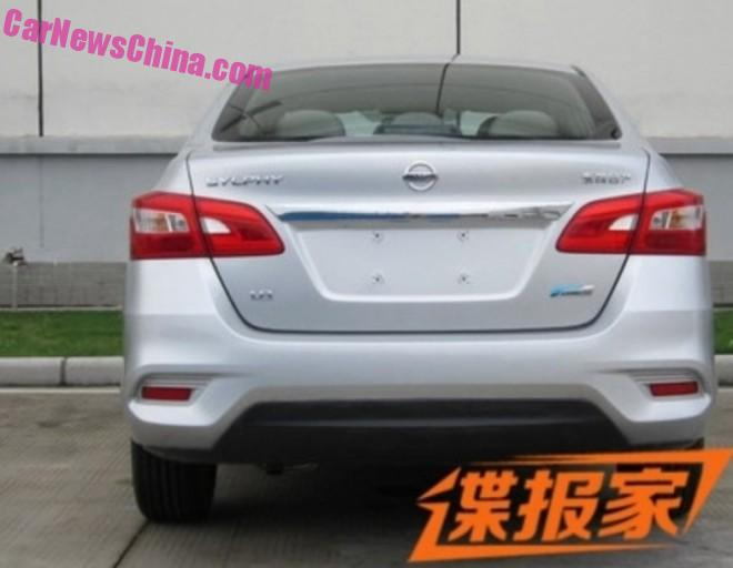 nissan-sylphy-china-2