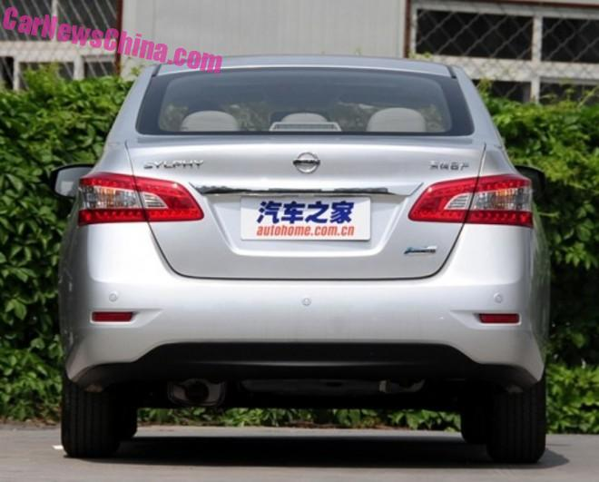 nissan-sylphy-china-3