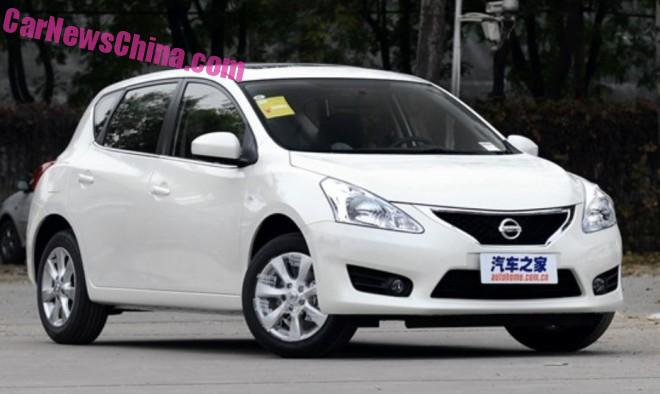 nissan-tiida-china-2