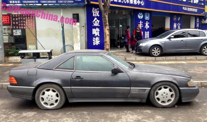 r129-china-1-2
