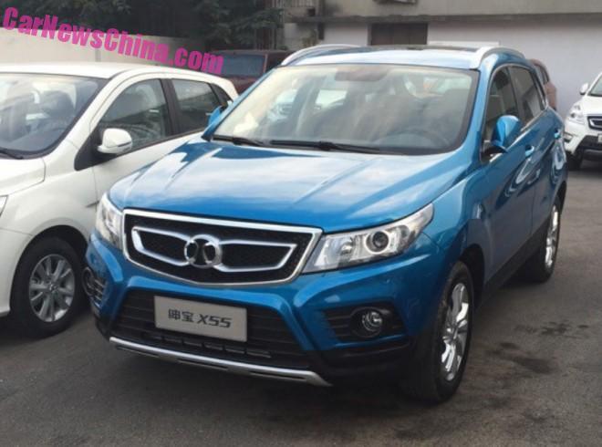 senova-x55-china-1