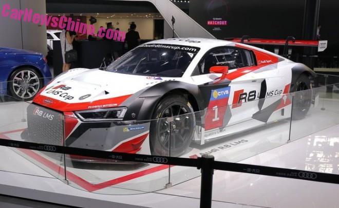 supercars-guangzhou-2