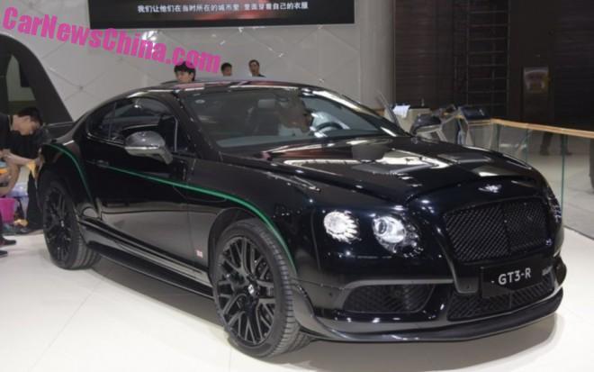 supercars-guangzhou-3
