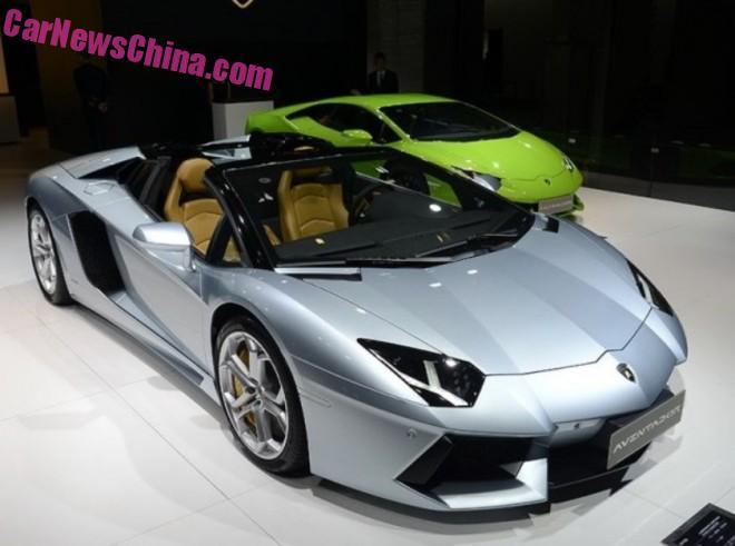 supercars-guangzhou-8