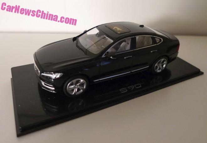 volvo-s90-china-z-9