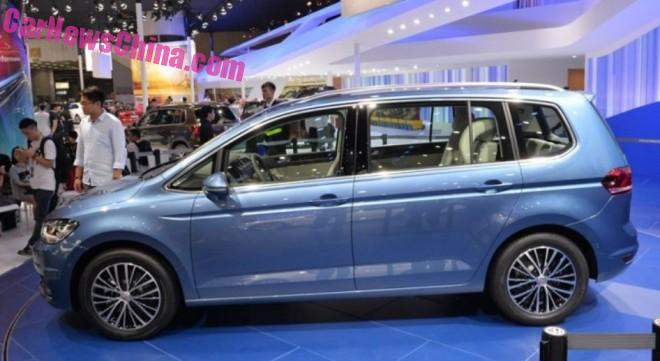 vw-touran-l-china-2