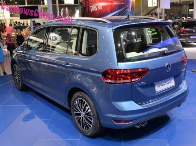 vw-touran-l-china-3