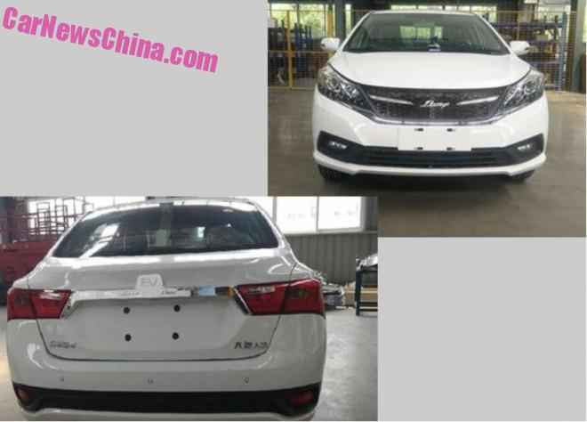 zotye-a3-china-1