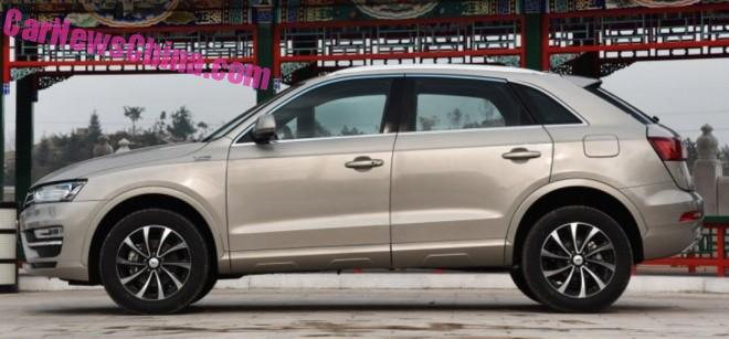 zotye-sr7-china-9d