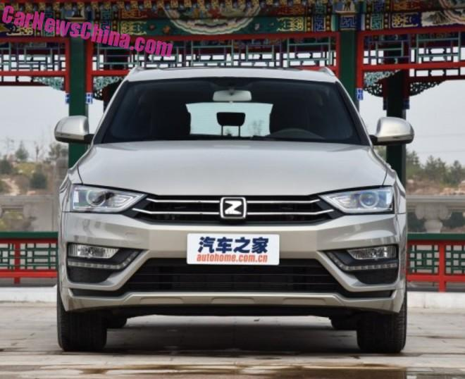 zotye-sr7-china-9f