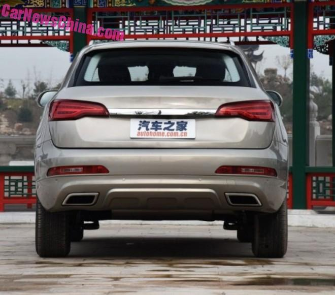 zotye-sr7-china-9g