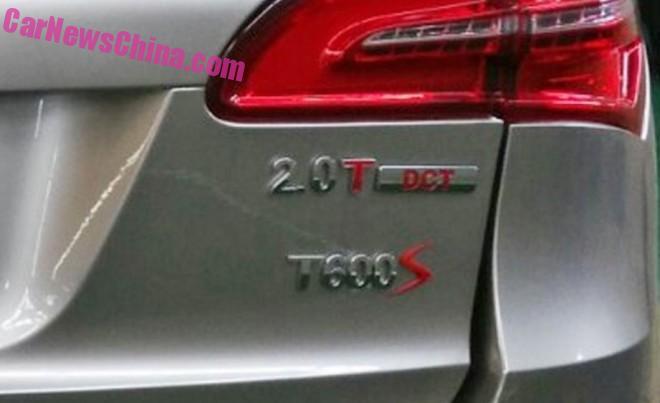zotye-t600s-china-2