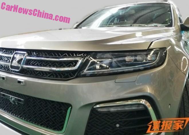 zotye-t600s-china-2b