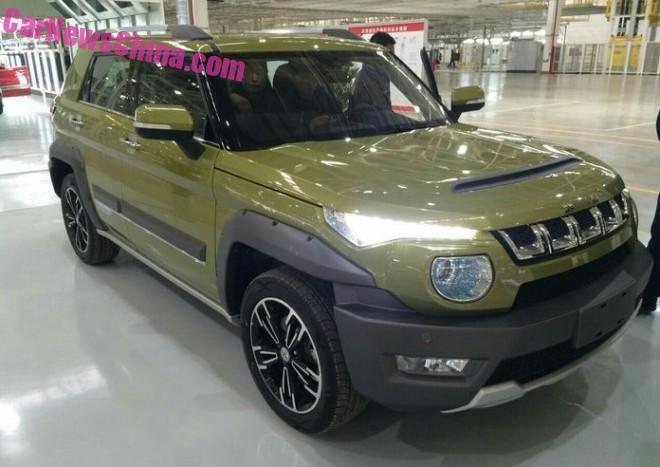 beijing-auto-bj20-1-z-1