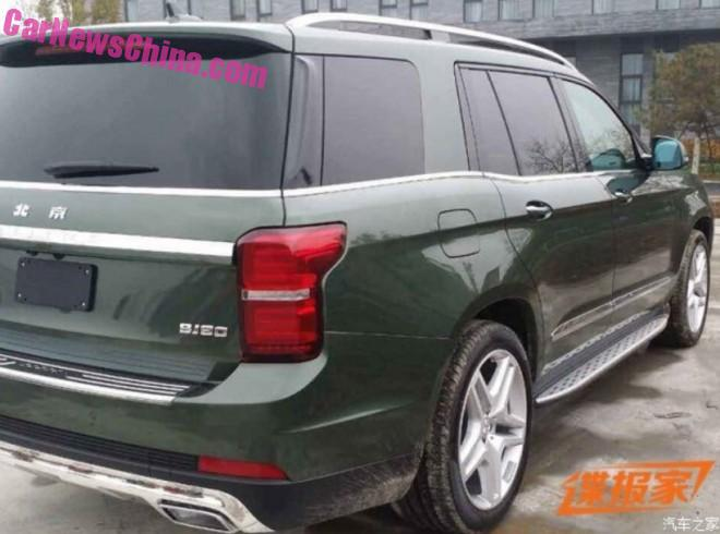 bi-bj90-china-6