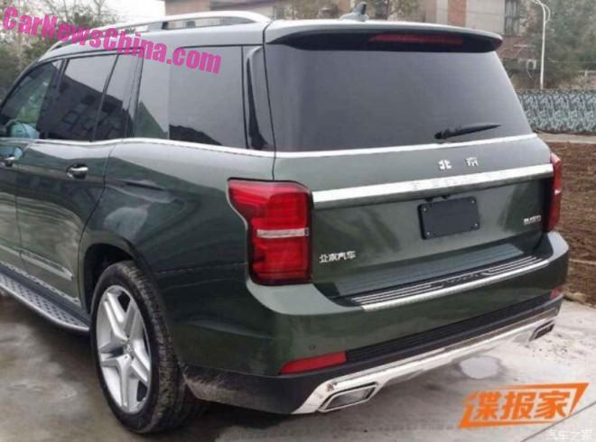 bi-bj90-china-8