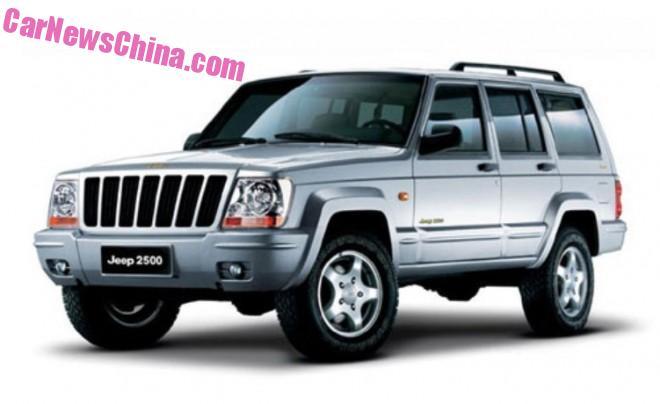 bj-jeep-2500-tun-1b