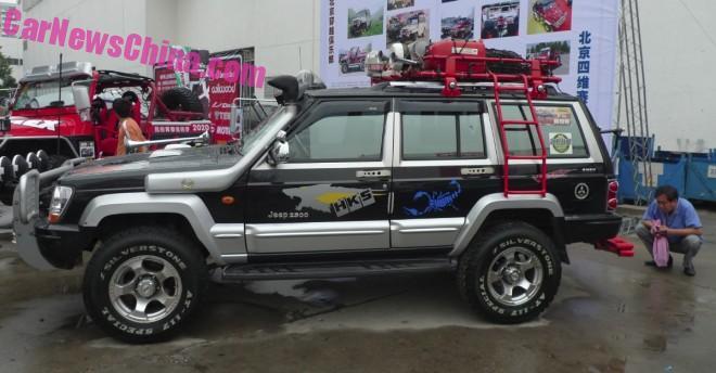 bj-jeep-2500-tun-2