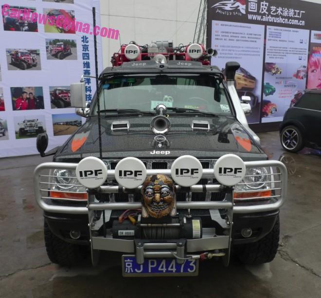 bj-jeep-2500-tun-6