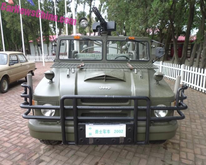 bj-pajero-6