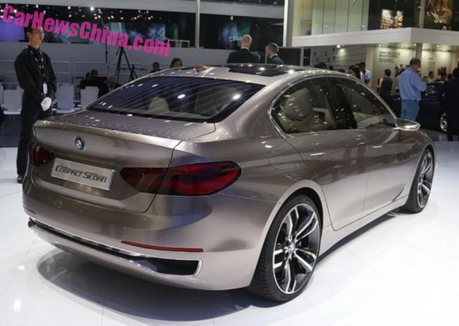 bmw-1-series-sedan-1z