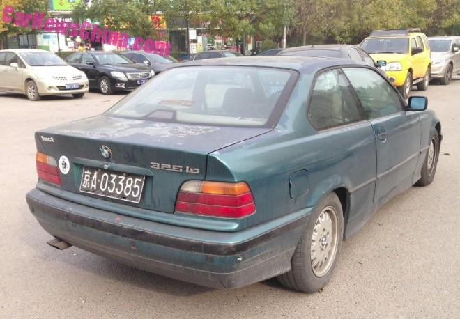 bmw-3-coup-china-4
