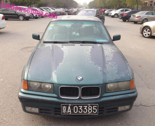bmw-3-coup-china-7