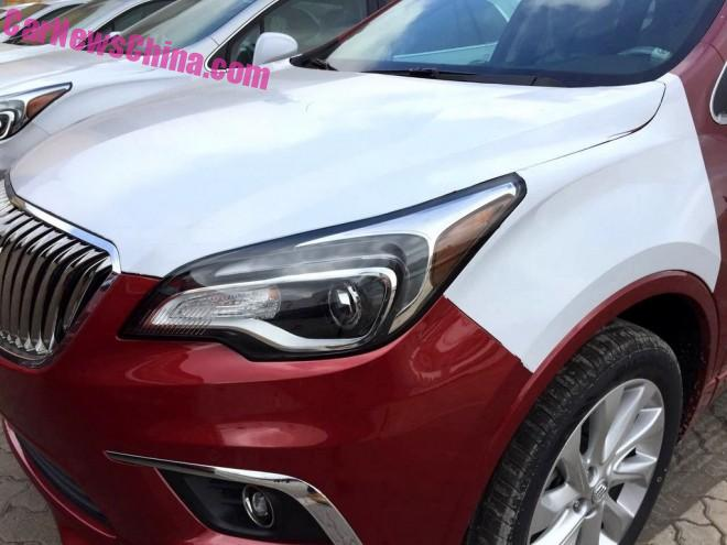 buick-envision-usa-5