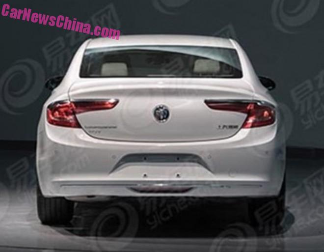 buick-lacrosse-china-2
