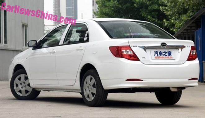 byd-f3-china-fl-3a