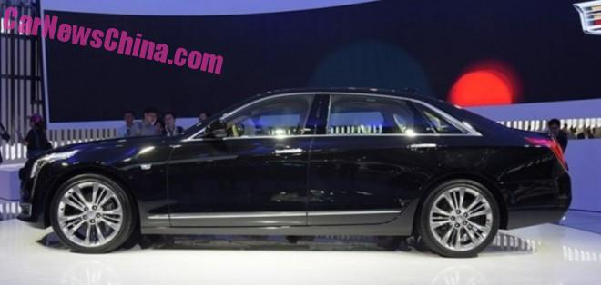 cadillac-ct6-china-new-2