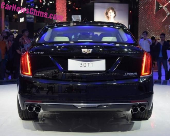 cadillac-ct6-china-new-4