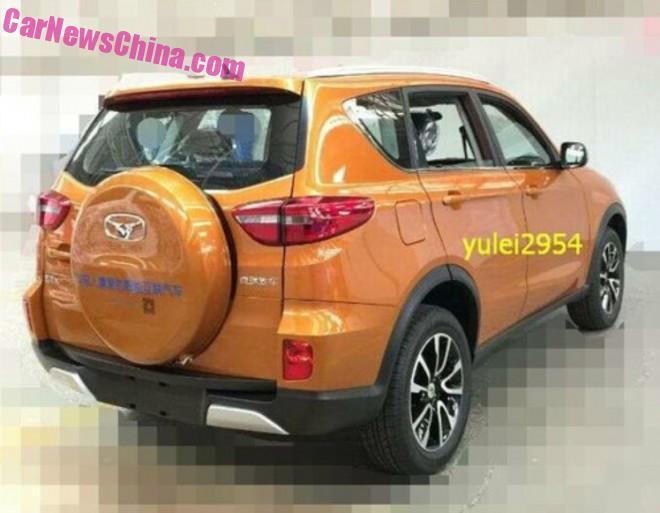cowin-x3-china-4