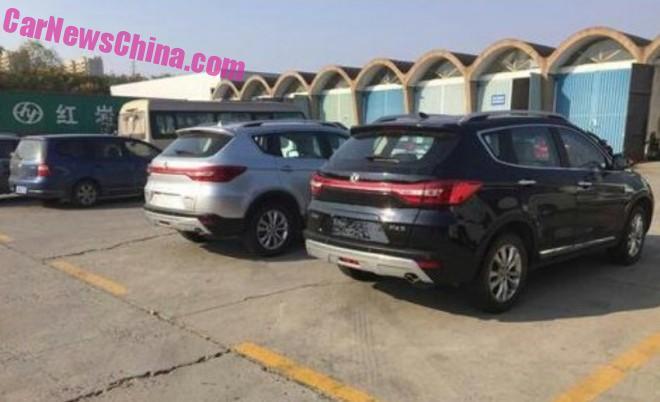 dongfeng-mx5-china-3