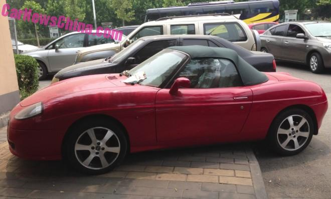 fiat-spider-china-red-1a